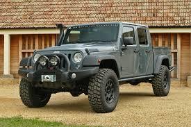 aev jeep rear bumper jeep wrangler aev rubicon brute 3 6 v6 double cab pickup