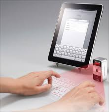 2016 new technology gadgets pictures to pin on pinterest top 10 latest tech gadgets of 2015 you would love to buy