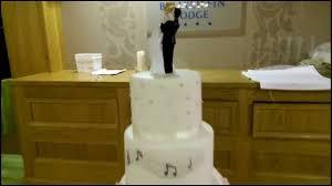 theme wedding cake theme wedding cakes