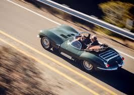 jaguar k type the u0027new original u0027 jaguar xkss makes world debut in los angeles
