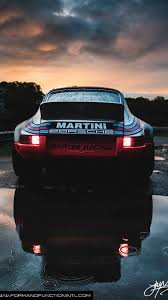 porsche race cars wallpaper this gorgeous martini racing porsche 911 rsr should be your new
