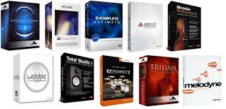 Home Design Software Best Buy The Top 10 Best Vst Software Plugins In The Market The Wire Realm