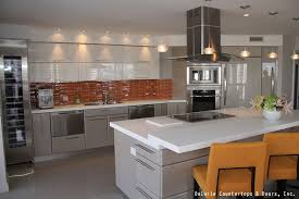 How To Get Rid Of Scratches On Corian Countertops 2017 Corian Countertops Cost Corian Price Per Square Foot