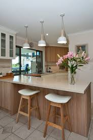 287 best kitchen design u0026 renovation images on pinterest kitchen