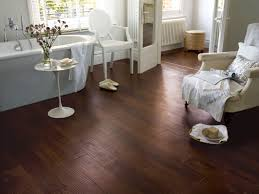 Laminate Flooring Teesside Castle Carpets Karndean Centre Middlesbrough Flooring Services