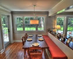 Room Addition - Dining room addition