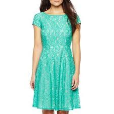 Jcpenney Wedding Guest Dresses 155 Best Bm Dresses Images On Pinterest Retro Vintage Dresses
