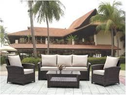 water resistant outdoor patio cushions outdoor designs