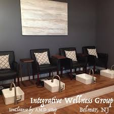 47 best chiropractic office ideas images on pinterest