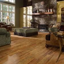 shaw floors mobile 3 engineered maple hardwood flooring in arnold