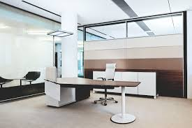 2010 Office Furniture by Fantastic Office Furniture The Office Furniture Store