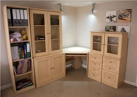 Corner Desk Units Desk Units For Home Office Best Of Corner Desk Units For Home Fice