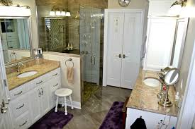 Aging In Place Floor Plans Interest In Aging In Place Home Design Features Is On The Rise As
