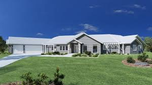 country homes designs awesome australian country home designs contemporary decorating