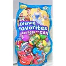 pre filled easter eggs image search results for image time easter egg candy