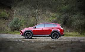 toyota rav4 v6 towing capacity thetruthaboutcars com wp content uploads 2017