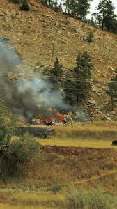 Wildfire Credit Union Hours by Drought Fires Water Focus For County Commissioners