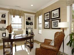 kitchen overhead lighting ideas dining room magnificent matching kitchen and dining room