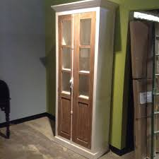 Cincinnati Kitchen Cabinets Builders Surplus Cincinnati Cool Builders Surplus Cincinnati With