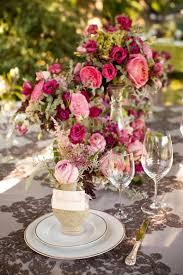 fleur friday flirty fleurs the florist blog inspiration for