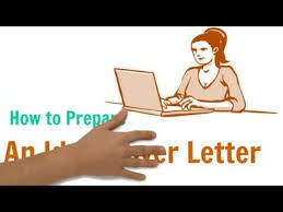 134 best cover letters images on pinterest resume cover letters