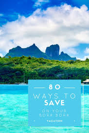 25 best honeymoon in bora bora ideas on pinterest bora bora