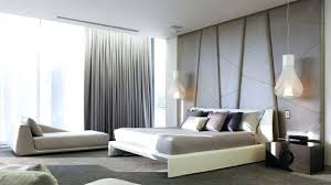 eclairage de chambre eclairage de chambre eclairage led chambre a coucher eclairage