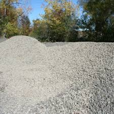 How Many Tons Per Cubic Yard Of Gravel Stone Cayuga Compost And P U0026s Excavating Llc