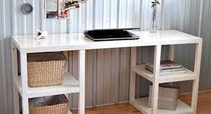 Modern White Office Desk Table Favored White Office Executive Desk Notable Modern White