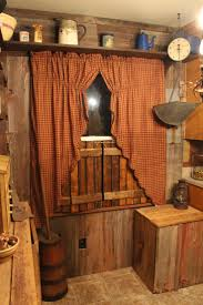 Primitive Kitchen Designs by 123 Best Primitive Decorating My Home Images On Pinterest