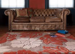 tappeti design moderni tappeti design amazing with tappeti design tappeti di
