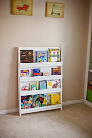 Small Bookcase On Wheels Small Bookcase On Wheels For Children To Keep Their Favorite Books