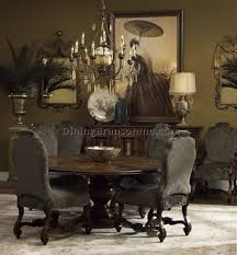 Black Lacquer Dining Room Chairs Dining Room Chandeliers Best Dining Room Furniture Sets Tables
