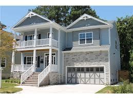 beach homes for sale beach real estate