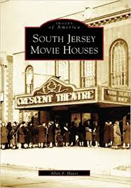Movie Houses South Jersey Movie Houses Nj Images Of America Allen F Hauss