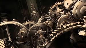 engineering mechanics em u2013 mechanical engineering