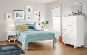 Modern Kids Furniture Room  Board - Modern kids room furniture