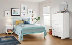 Modern Kids Furniture Room  Board - Modern kids furniture
