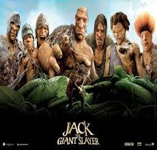 film petualangan inggris 7 selebritis tengah sukses membintangi film box office the jack and