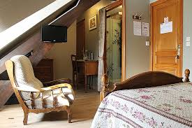chambre d hote etaples chambre luxury chambre d hote etaples high definition wallpaper