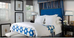Nantucket Bedroom Furniture by Part 2 Gary Mcbournie My Nantucket Favorite Talk Of The House
