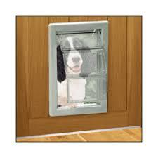 doggy door glass door dog doors on sale pet doors door wall glass installation