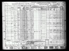 corey barton floor plans acgsi 1940 population schedule of allen county