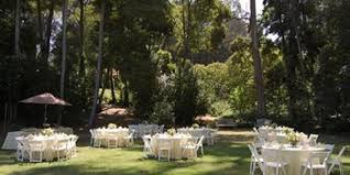 mills wedding mills college weddings get prices for wedding venues in oakland ca