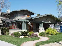 prairie style homes home popular in interior arts and crafts style homes craftsman