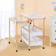 Compact Baby Changing Table Baby Changing Tables Nappy Changing Tables Changing Stations