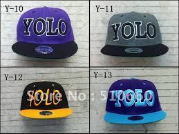 aliexpress buy new arrival 10pcs wholesale fashion 237 best baseball cap hat images on caps hats
