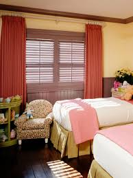 bedroom bedrooms for two sisters light hardwood area rugs lamp