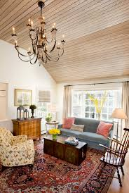 stylish living room rug ideas top furniture ideas for living room