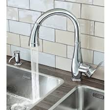Grohe Catalog Grohe Parkfield Single Lever Sink Mixer Tap